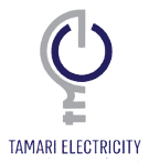 מאיר תמרי עבודות חשמל - TAMARY ELECTRICITY
