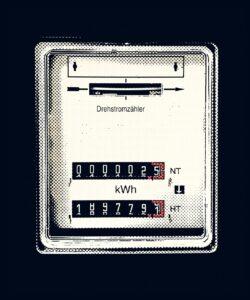 חשמל תלת פאזי - מאמר את תמרי חשמל